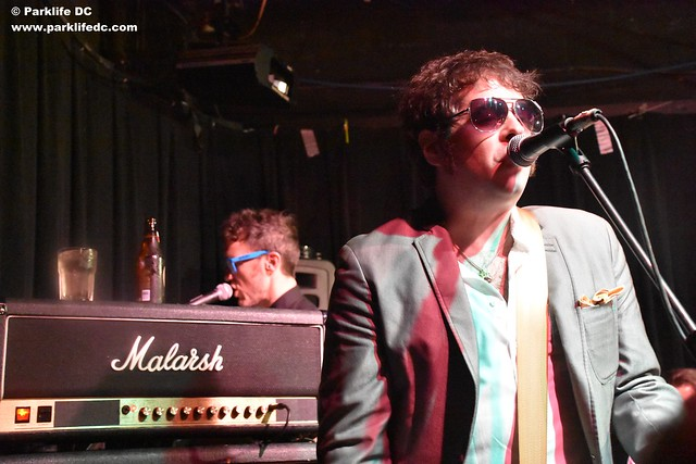 Electric Six 04