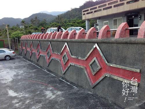 [台東] 樟原村│周邊景點吃喝玩樂懶人包 (3)