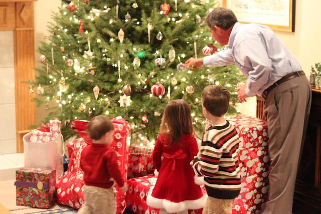 Christmas2012 013