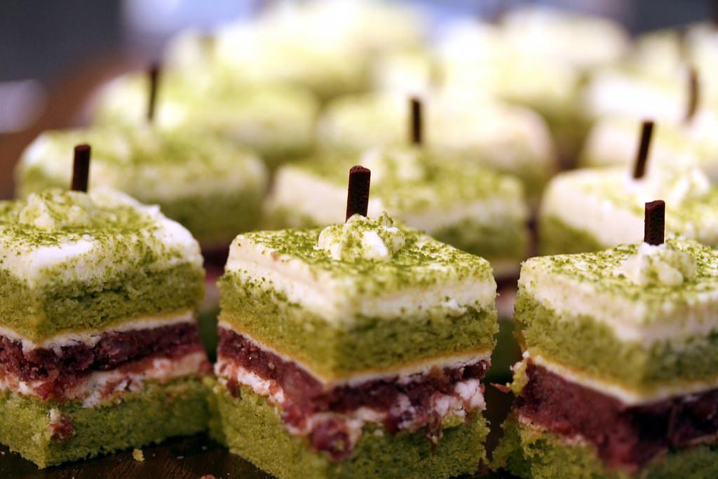 kiseki-buffet-desserts