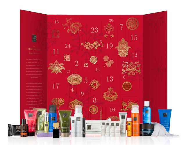 5389-015389 Rituals Count Down to Christmas BOX B_zpsgsumtmr7