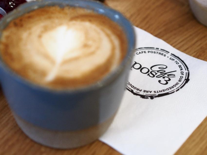 cafe pos3 porvoo