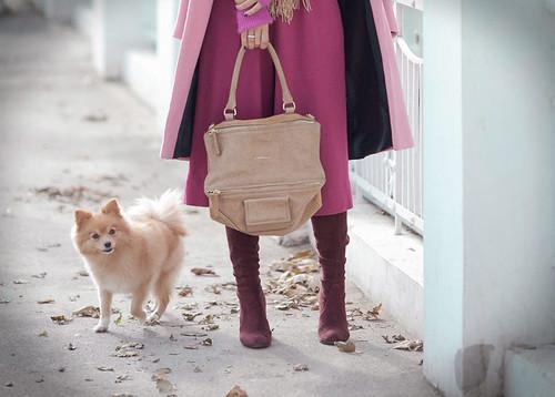 givenchy-pandora-bag-outfit-