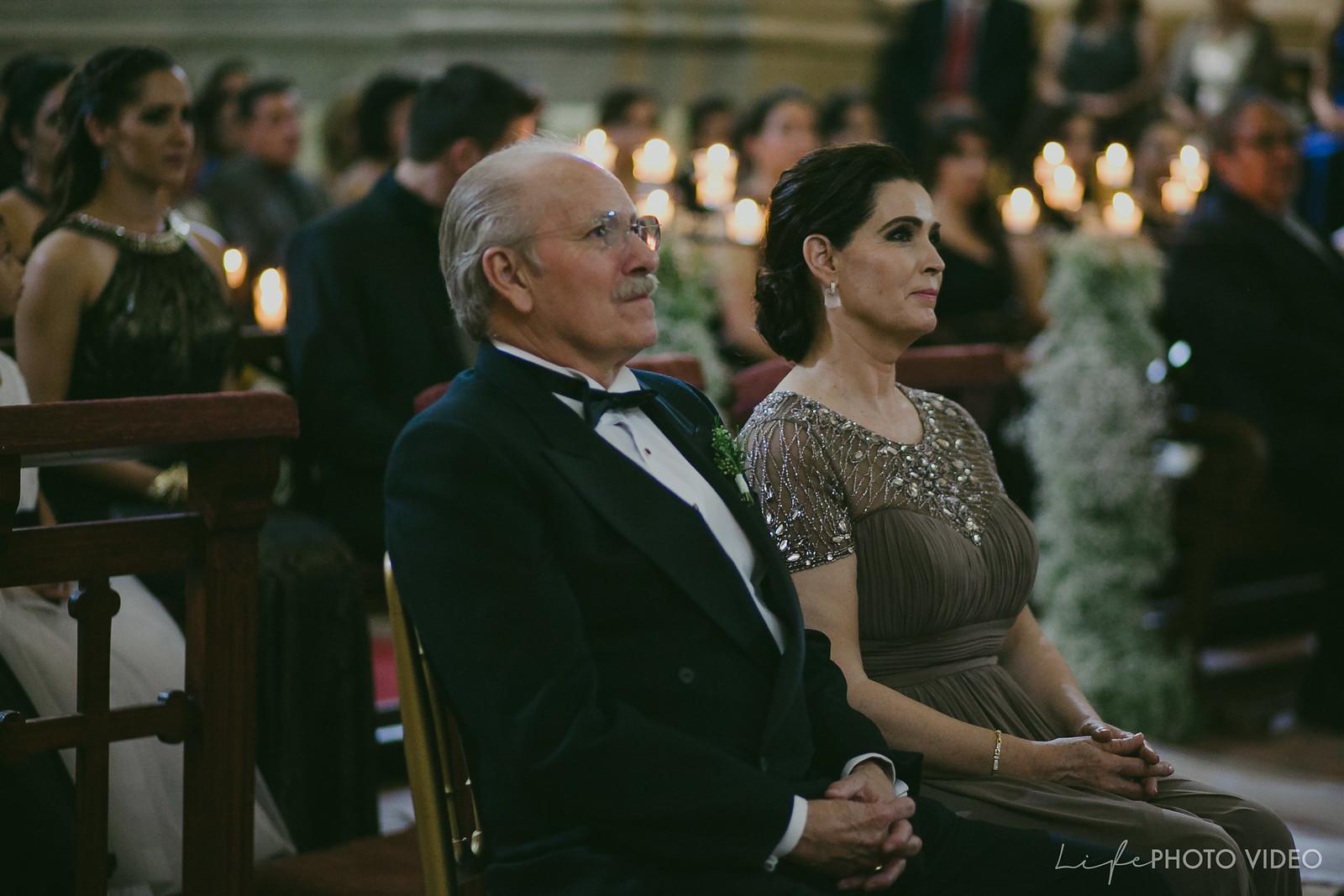 LifePhotoVideo_Boda_Guanajuato_Wedding_0037