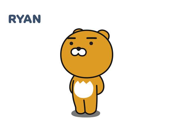 char_ryan
