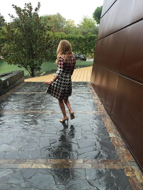 vestido-dolores-promesas-otoño