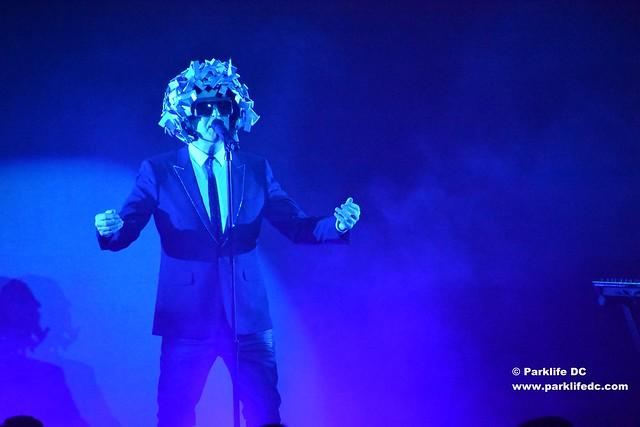 Pet Shop Boys 31