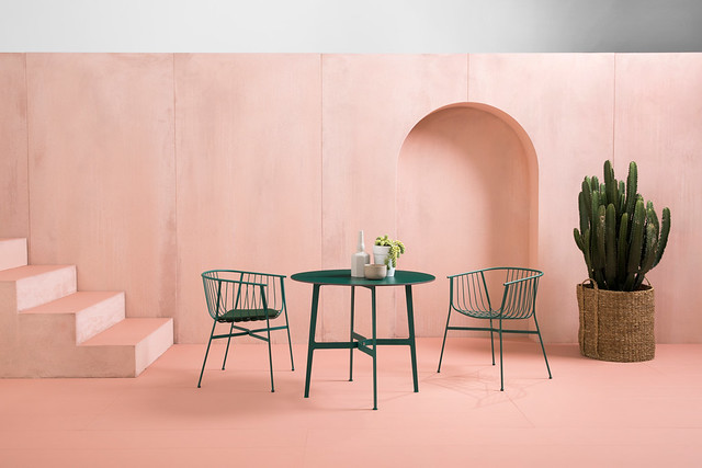 SP01's outdoor collection by Tom Fereday Sundeno_05