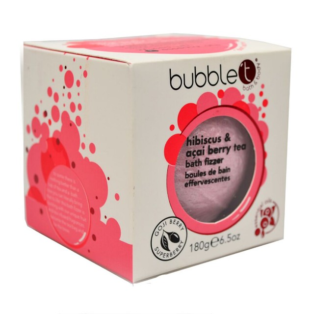 Bubble_T_Bath__amp__Body_Bath_Fizzer_in_Hibiscus__amp__Acai_Berry_Tea_180g_1466758507