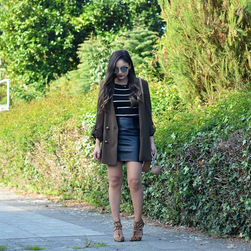 zara_ootd_outfit_lookbook_asos_shein_05