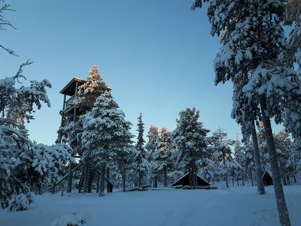 Ounasvaara_näkötorni_itsenäisyyspäivä (69)