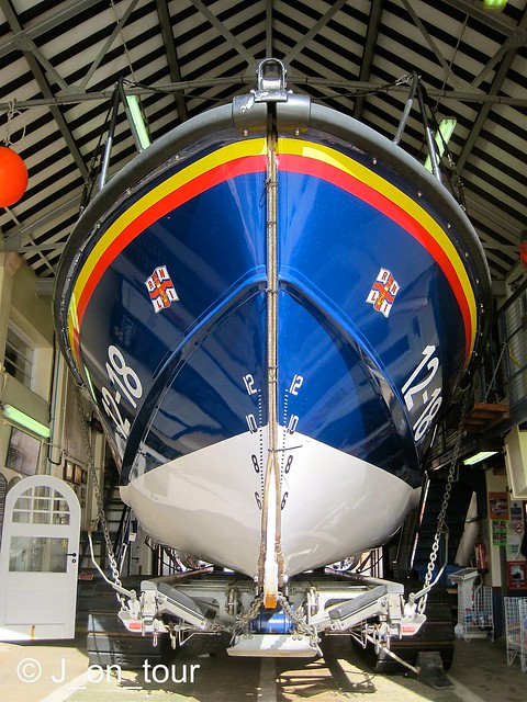 Lifeboat GJC_IMG_9489 (1)