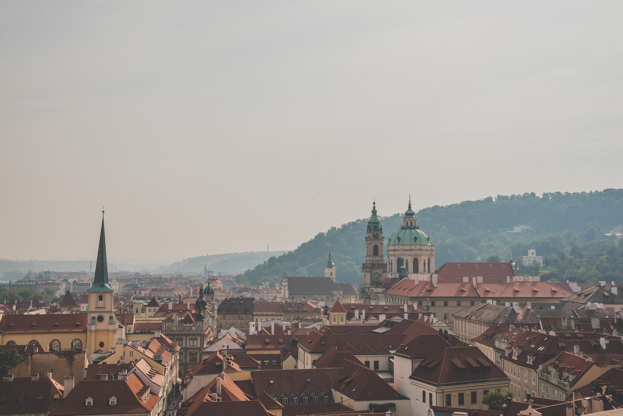 Prague_26