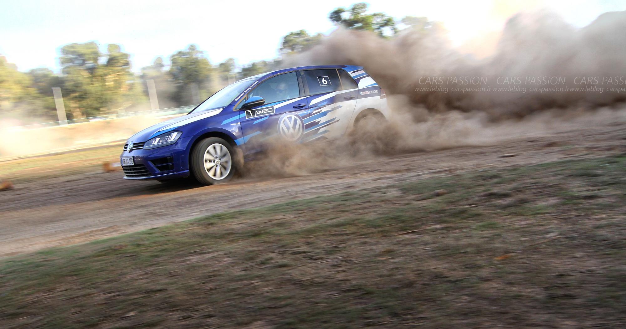 WRC-2016-Tour-de-corse-Ogier-VW-N1-17