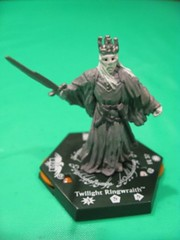 Cool Figures for possible Customs - Page 2 30694003021_c39d604a53_m