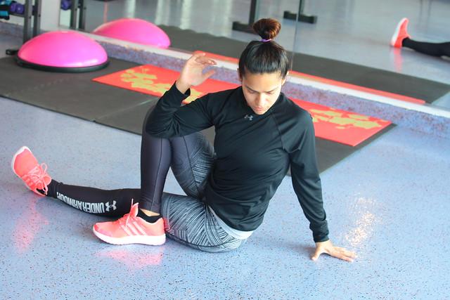 Fitness Tanvii.com