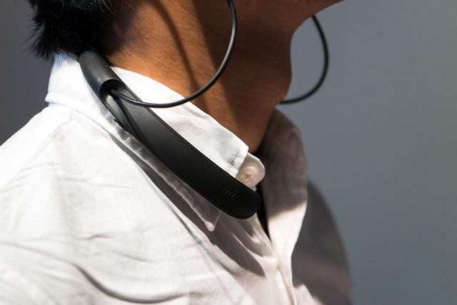 BOSE QuietControl 30 wireless headphones-20.jpg