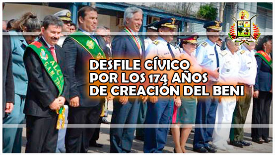 desfile-civico-por-los-174-anos-de-creacion-del-beni