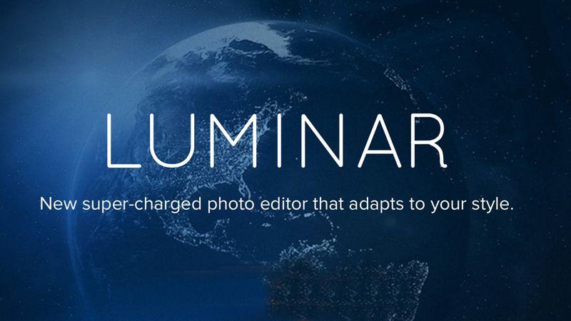 luminarheader