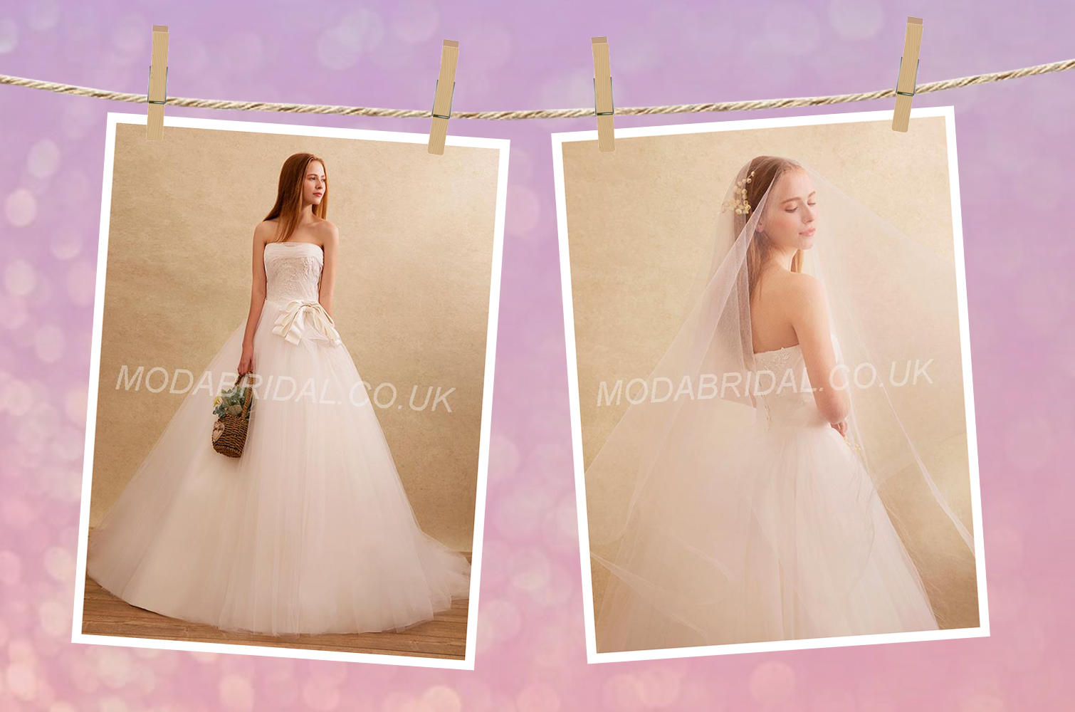 modabridal_simple_tube_wedding_dress
