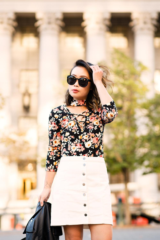 07nyc-newyork-city-travel-style-fashion-leatherjacket