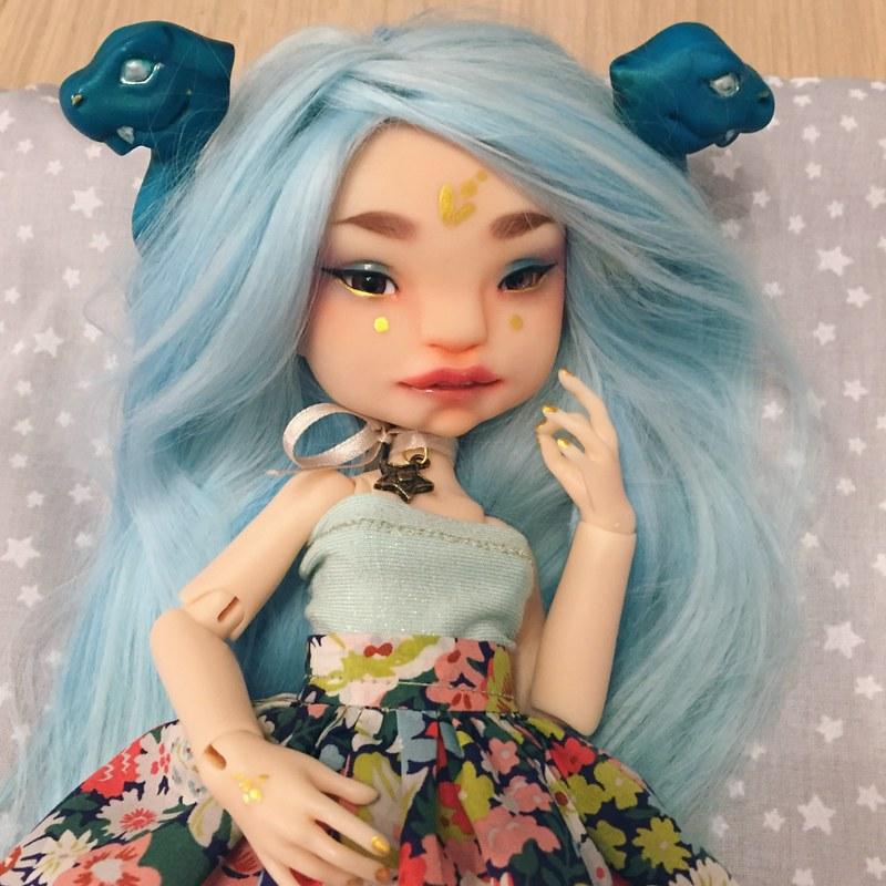 [Fairyland, Minifee Chloe] Le retour de Naelle (p8) - Page 6 29968648893_f359c616c5_c