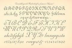 alphabete p9