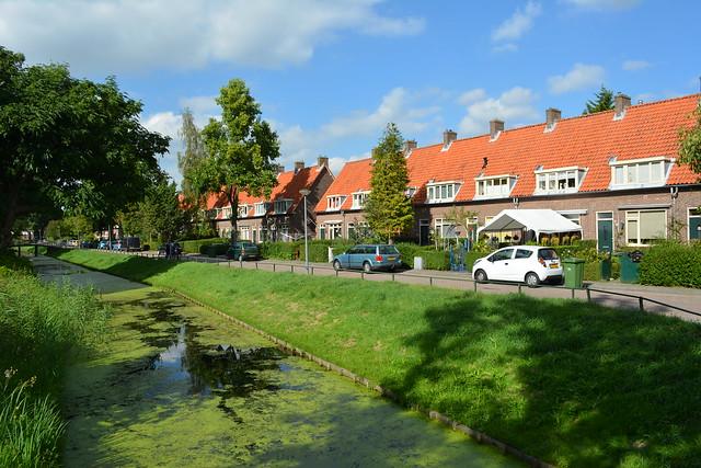 Vreewijk Mare