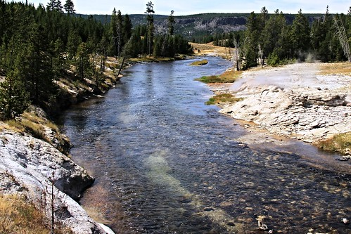 IMG_9019_Firehole_River_Upper_Geyser_Basin