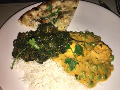 Sahib Restaurant by Socially Superlative (16)