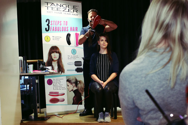 tangle_teezer_blow_styling