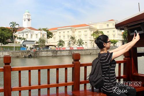 160906d Singapore River Cruise _037