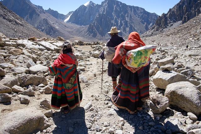 Mt. Kailash Trek-19