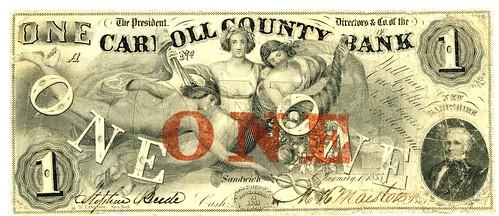 NH, Sandwich-Carroll County B-$001-1855-01-01 Ormsby 2005-03 qexSchingoe...