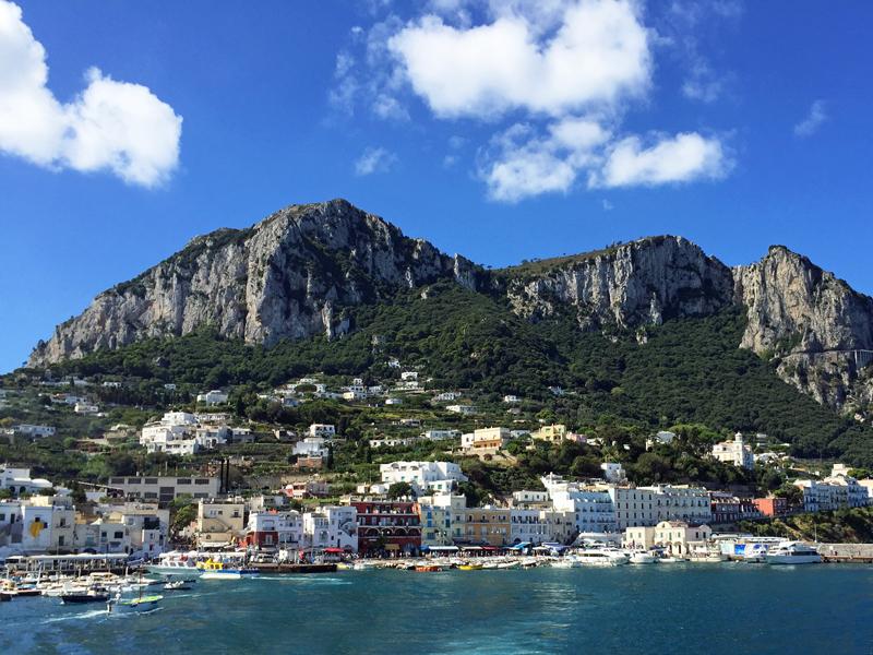 1_capri_marina_grande
