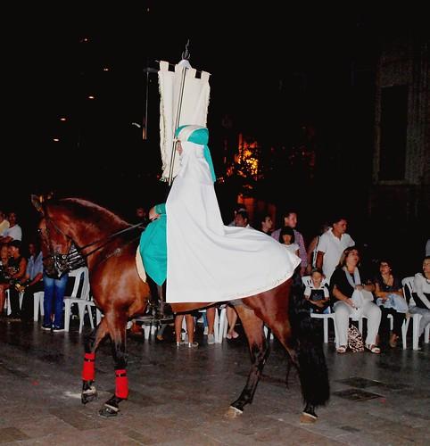 Sultania Mercaders 2016