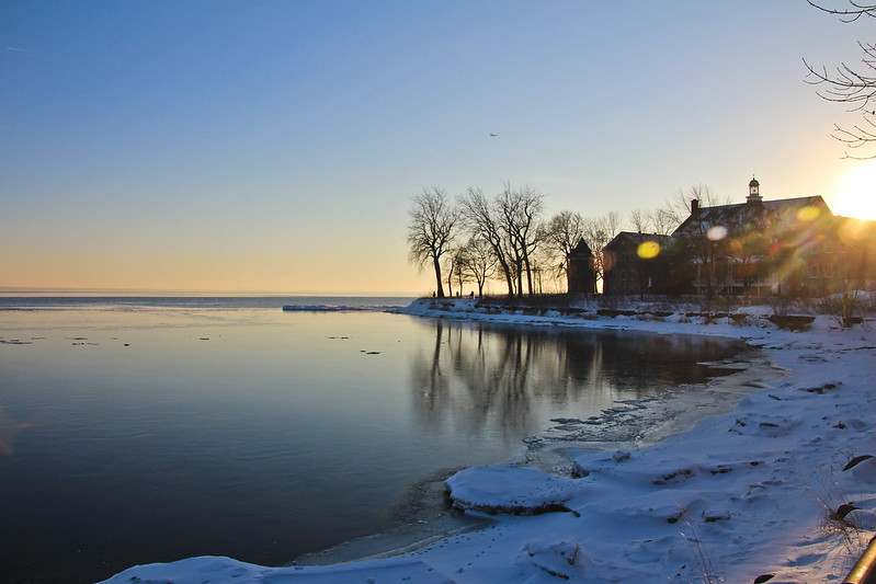 2 january 2017 pointe claire-53