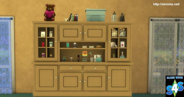 cabinet02
