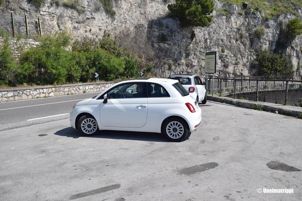 20160714-Unelmatrippi-Amalfi-kulut-DSC_0713