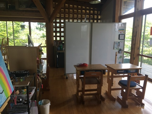nanasawa_201607_edu036