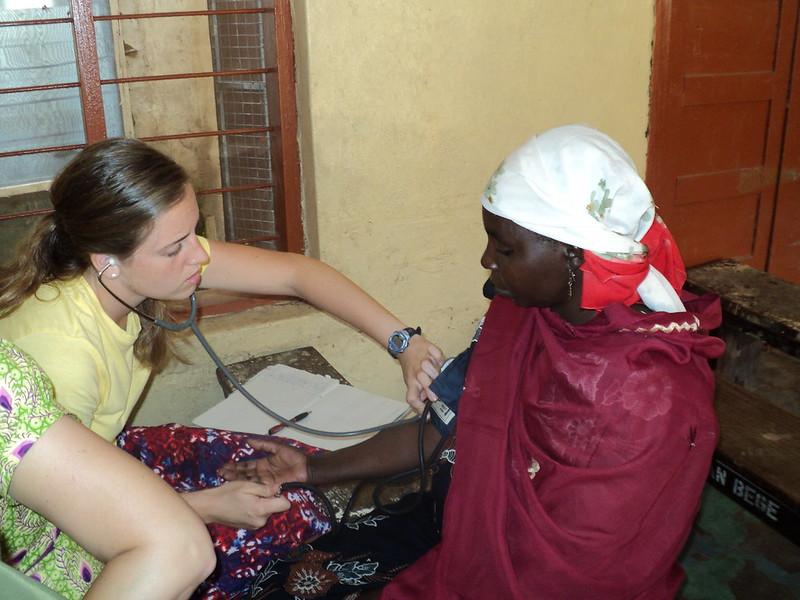 Nigeria_2010_Katie-Faber