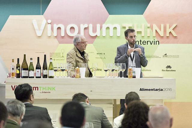 Vinorum 2016