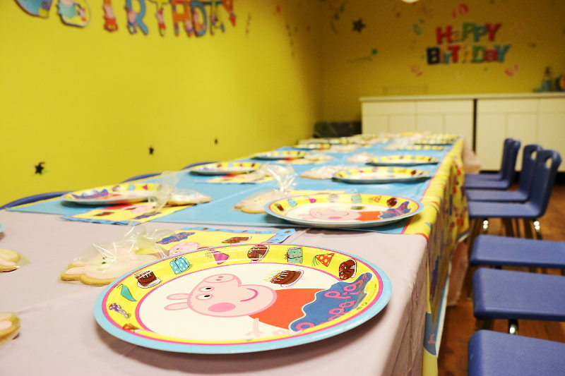 peppa-pig-paper-plates-9