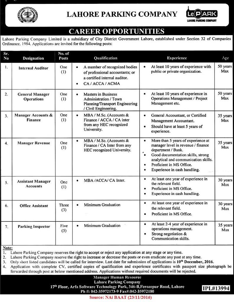 LPC-opportunites-job