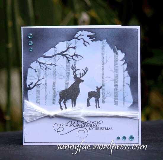 deer-christmas-card