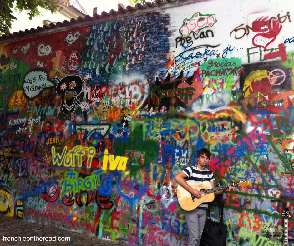 prague-czech-republic-czechia-lennon-wall-frenchie-road-frenchieontheroad