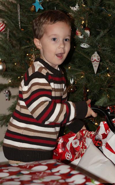 Christmas2012 019edit