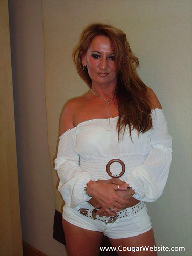 "zacatecas mature women dating site Ever since the explosion of ""cougardom"", older women dating sites have sprung  up left, right and center but with such a vast number, how can you be sure that."