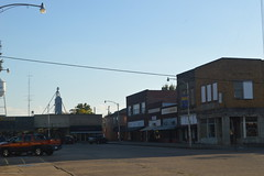 222 Town Square, Dewitt, AR