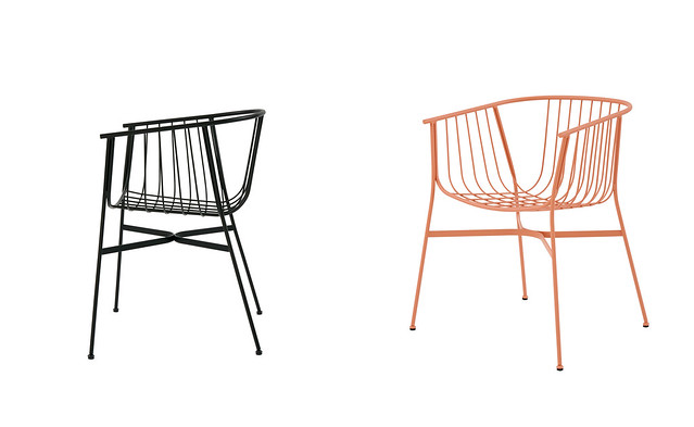 SP01's outdoor collection by Tom Fereday Sundeno_11